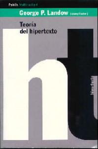 Teoria del Hipertexto