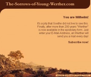 the-sorrows-of-young-werther